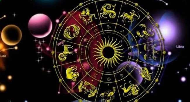 Гороскоп на 5-11 апреля для Львов, Дев, Весов и Скорпионов
