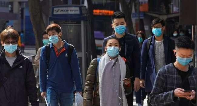 Издание Bloomberg назвало страны-лидеры после окончания пандемии