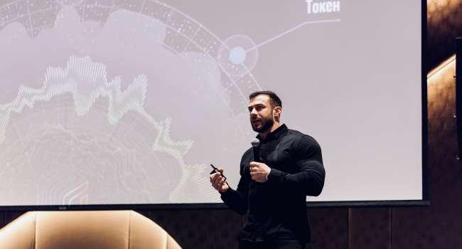 Интервью с предпринимателем: Роман Фелик рассказал о том, как совмещать сразу несколько бизнес-проектов