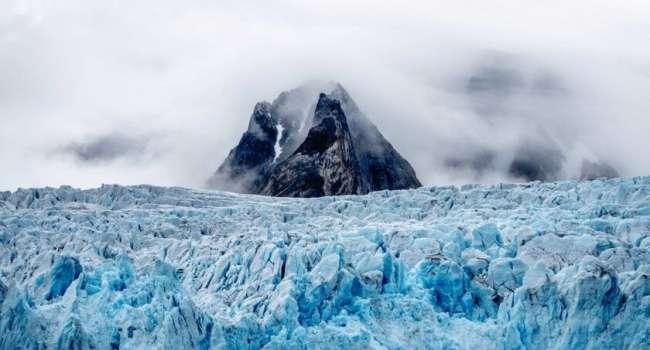 Из-за этого увеличивается количество молний: ученые назвали еще одно неожиданное последствие глобального потепления в Арктике