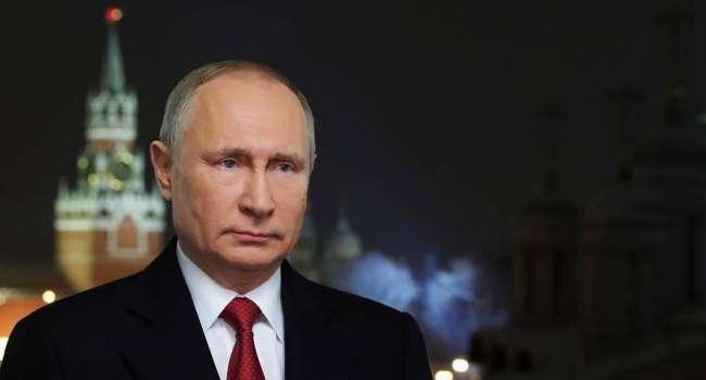 Касьянов: «война в Украине против НАТО и Америки» – так видит Путин своё предназначение