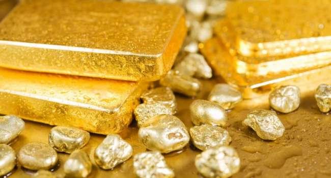 «Наступило самое благоприятное время»: аналитик призвал покупать золото