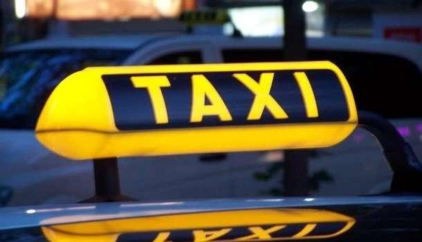 АМКУ готовится проверять киевских таксистов за заоблачные цены