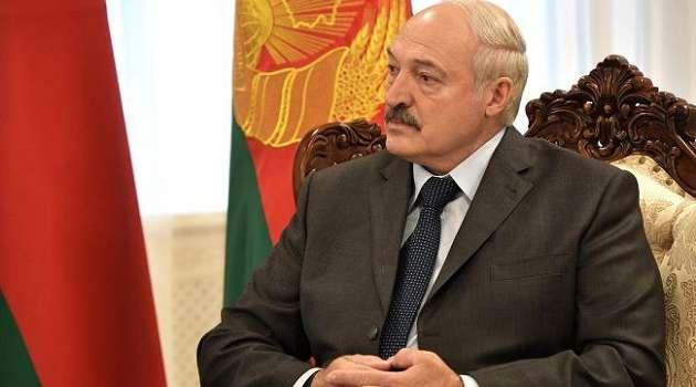 У Тихановской призвали Лукашенко к переговорам при участии посредников