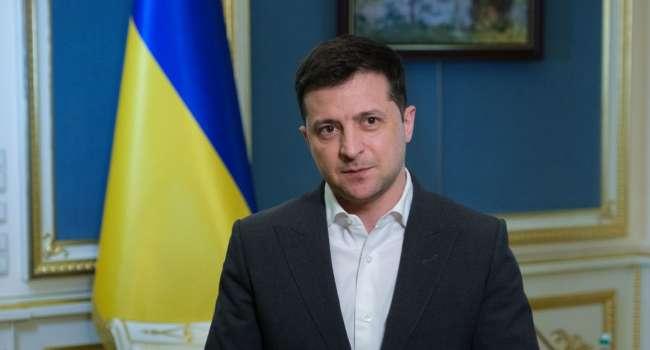 Политолог: отжатый газопровод им. Медведчука передают – Коломойскому – вот и результат санкций СНБО