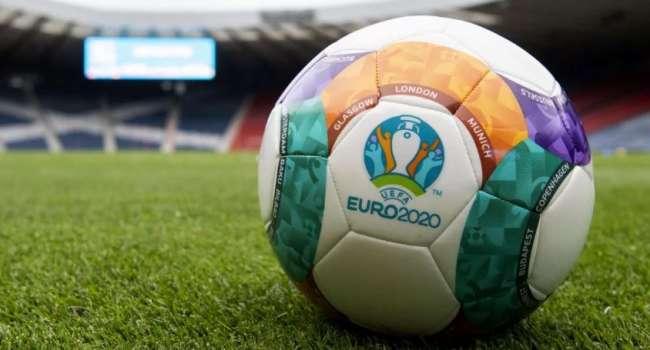 УЕФА собирается исключить несколько городов, которые должны принять матчи Евро-2020: названа причина