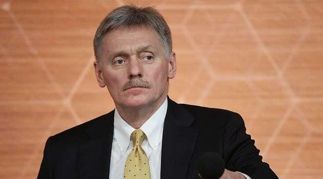 Кремль готовится к худшему варианту развития отношений с США