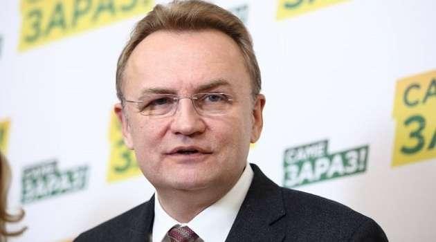 Усиленный карантин во Львове продлили до 19 апреля