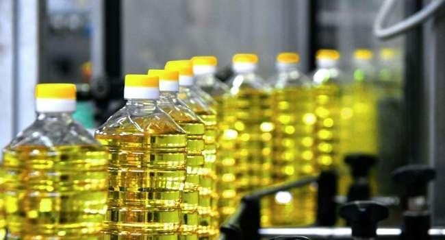 Журналист рассказал, откуда взялись галопирующие цены на подсолнечное масло и сахар