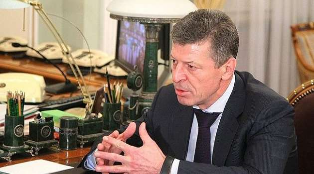 У Путина назвали условие окончания военного конфликта на Донбассе за год