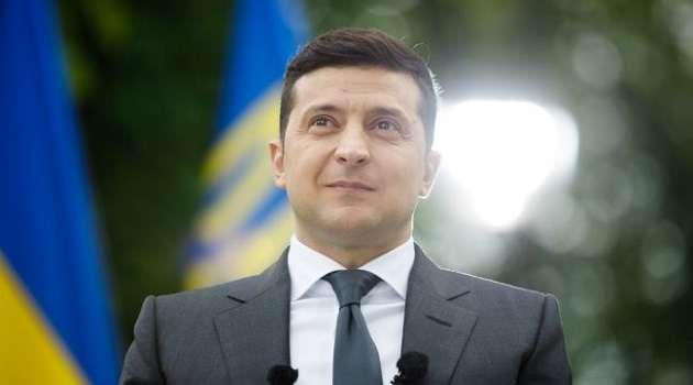 Будет ли Зеленский баллотироваться на второй срок: в ОП дали ответ