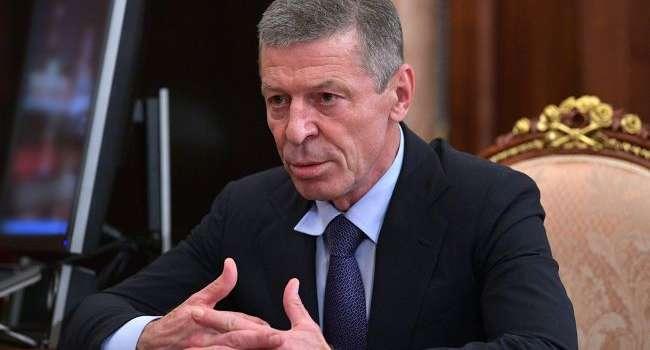 Телеведущая: российская власть делает все, чтобы русские ненавидели украинцев и готовы были их растерзать