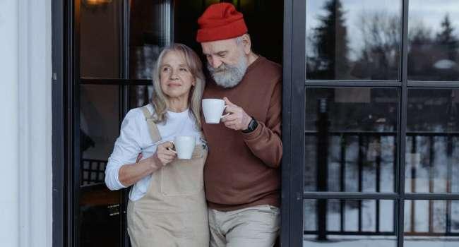 «Кому то сильно повезет на 10 000 грн»: Какие категории пенсионеров получат солидную надбавку
