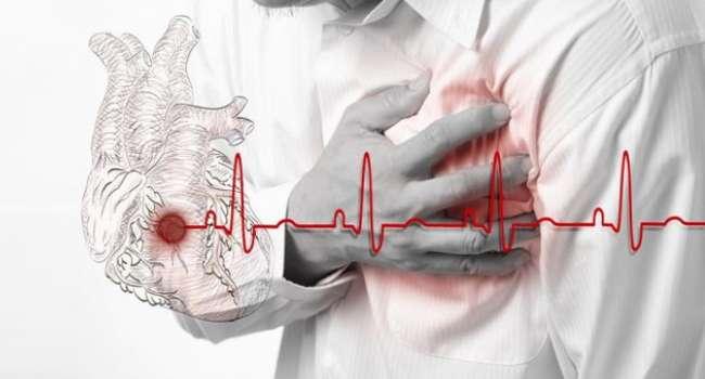 Не тратьте зря деньги: доктор развенчал миф об эффективности «Корвалола», «Барбовала», «Валидола» и других препаратов от боли в сердце