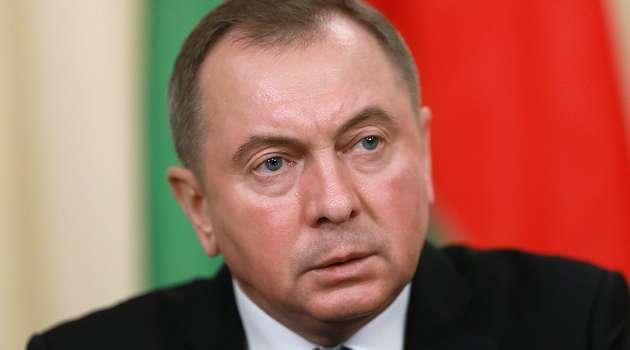 «Шутка, достойная Жванецкого»: в Беларуси не оценили предложение Кравчука перенести переговоры ТГК в Польшу