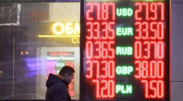 Эксперт рассказал, как может измениться курс доллара на следующей неделе
