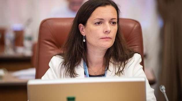 Локдаун не спасет: Скалецкая рассказала, каким должен быть карантин в Украине