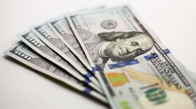 Торги на межбанке начались с подорожания курса доллара