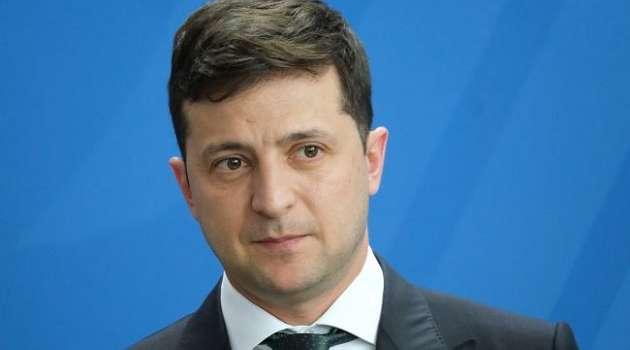 НАПК проверит декларации  Зеленского и Шмыгаля