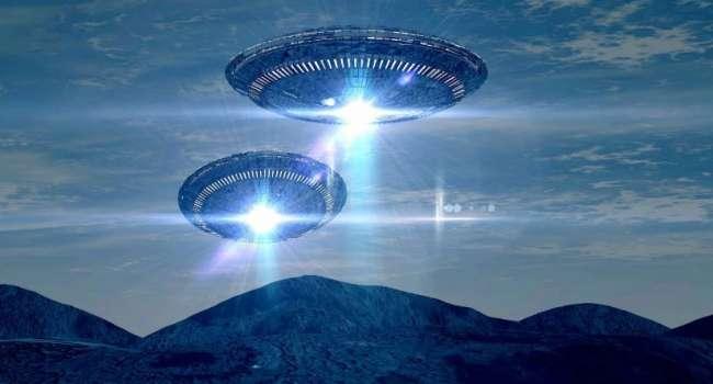 Бывший глава ЦРУ заявил о существовании внеземных цивилизаций