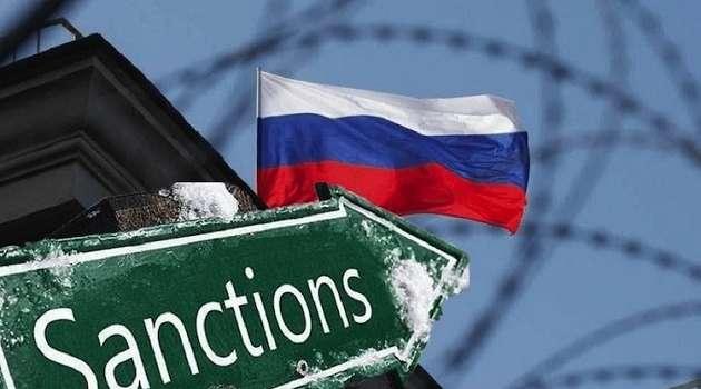 Одна из стран ЕС предложила ввести новые санкции против РФ в связи с агрессией в Украине