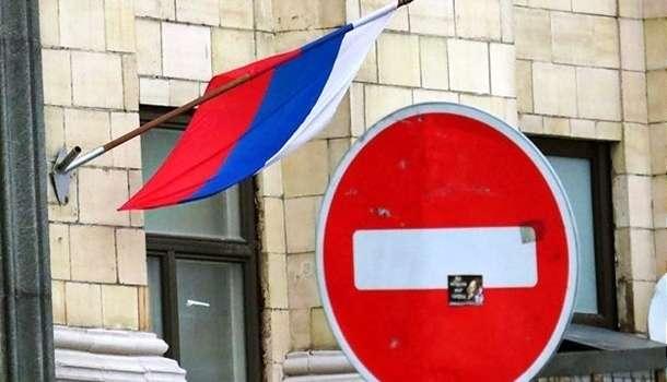СМИ: на этой неделе будут введены новые санкции США против России