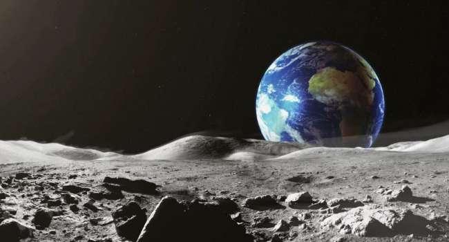 Россия и Китай объединили усилия для создания лунной базы