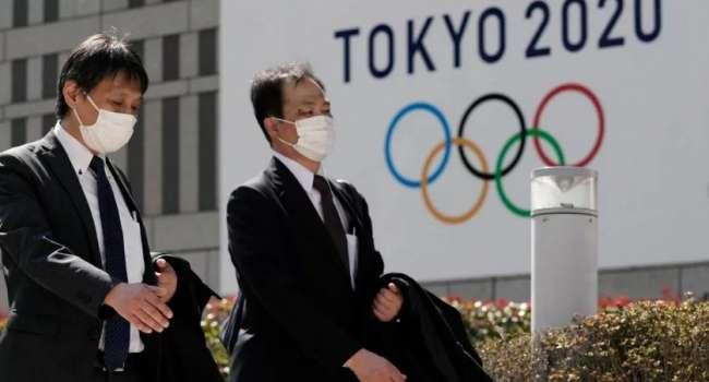 В случае ухудшения эпидемиологической ситуации: в Японии допустили отмену Олимпийских игр