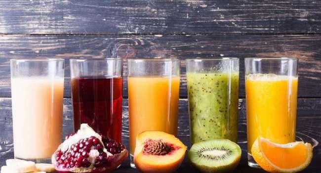 Одна из главных причин ожирения: доктор объяснил, почему фруктовый сок не может быть диетическим напитком