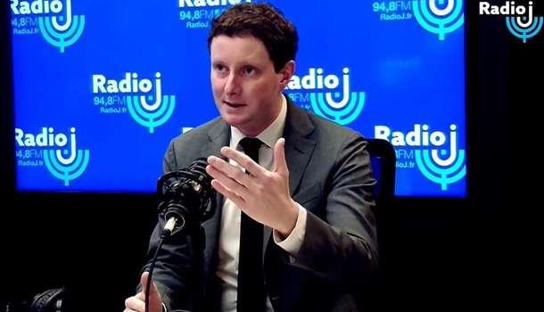 Во Франции выступили с пессимистичным заявлением о членстве Украины в ЕС