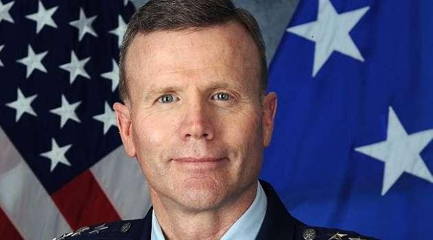 Американский генерал: Украина сможет отбить атаку войск РФ