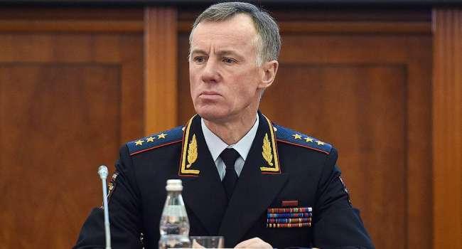 В России пригрозили депортировать 152 тысячи граждан Украины