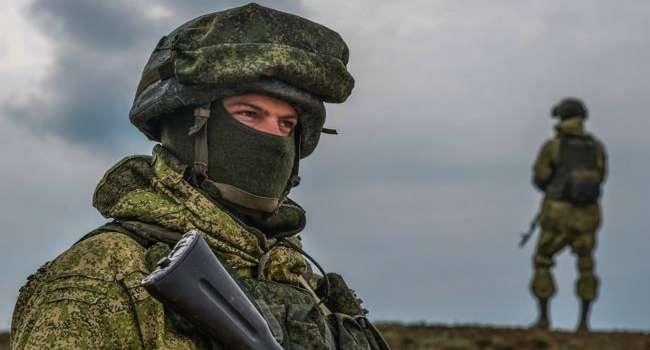 «Спасите мир! Мы патриоты Украины. Но надеемся, что власти используют все средства дипломатии»: украинцы ответили Авакову на призыв к мобилизации