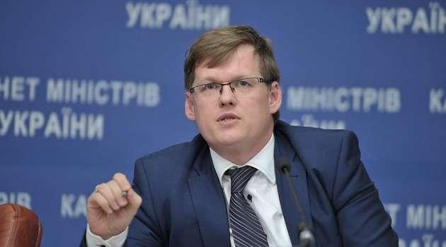 Экс-министр: вся суть Зеленского заключается в том, что ему нечего сказать Путину