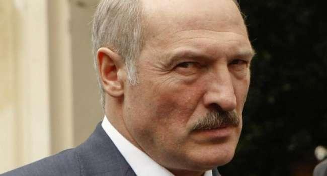 «С привлечением украинских националистов»: в Москве задержали группу, планировавшую ликвидацию Лукашенко