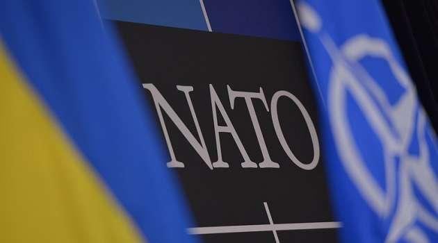 Политолог: все разговоры о реформах в Украине для предоставления ПДЧ в НАТО – удобный механизм Запада не брать на себя обязательства