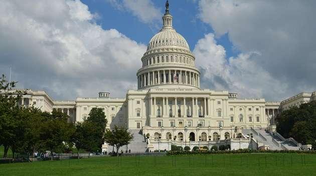 Блогер об отношении РФ и США: в Вашингтоне видели много психопатов, им наплевать на эмоциональное состояние пациента
