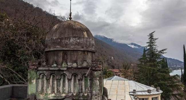 «Как будто попала в Советский Союз»: Россиянка рассказала об отдыхе в непризнанной Абхазии