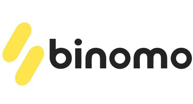 Почему трейдеры выбирают Binomo в Украине: краткий обзор