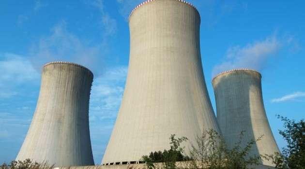 Россия лишена права участия в тендере на строительство АЭС в Чехии