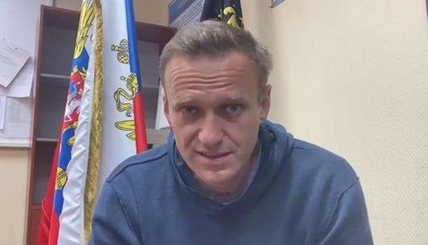 «Не воспринимаем»: Песков ответил на претензии США из-за Навального