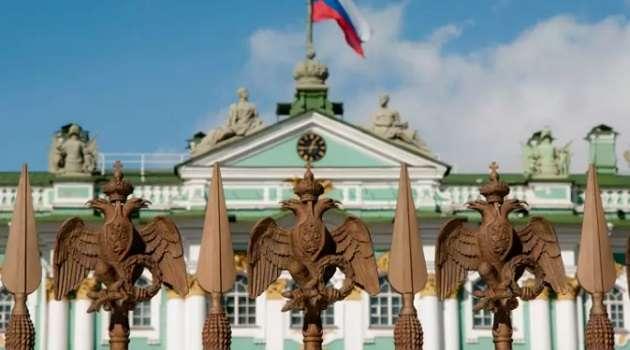 «Большая пощечина для России»: эксперт прокомментировал шпионский скандал в Чехии