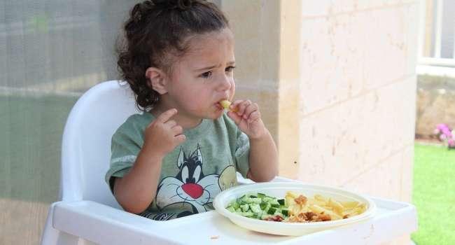Как понять, что ребенок готов к прикорму? 9 главных признаков