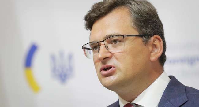 «Через несколько недель будет готова…»: Кулеба прокомментировал вероятное наступление России