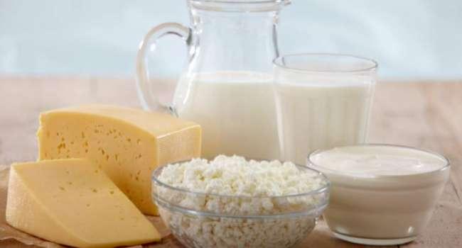 Пострадает кожа и здоровье в целом: диетолог призвала отказаться от обезжиренных продуктов