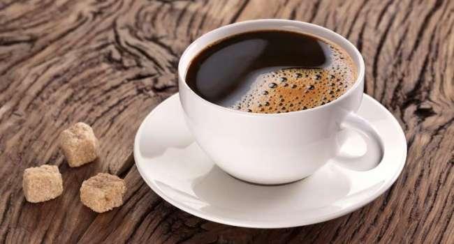 «Отличная работа до глубокой старости»: ученые обнаружили еще одно свойство кофе