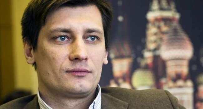 «Конфликт решен не будет»: бывший российский депутат рассказал о возвращении Крыма и Донбасса