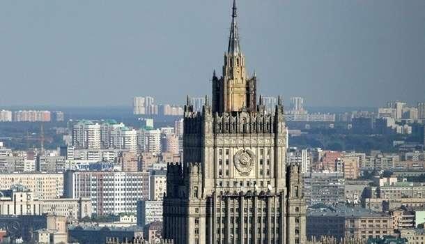 «Встали на путь разрушения»: Захарова вышла из себя из-за высылки российских дипломатов из Чехии