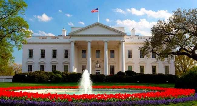 Экономист: «США стремительно теряют статус мирового гегемона»