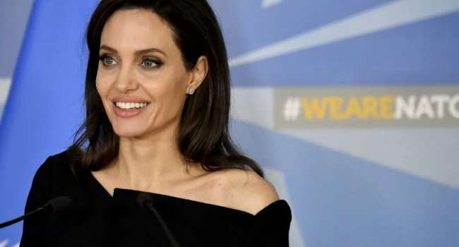 Стал губительным для карьеры: Анджелина Джоли высказалась о разводе с Брэдом Питтом